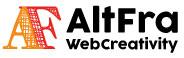 Altfra.it - Servizi web e grafica